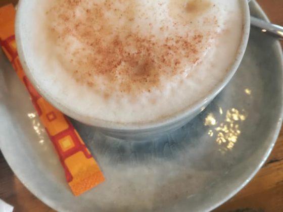 Frühstück by Riha